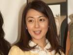 舞台「ホテル マジェスティック ~戦場カメラマン澤田教一 その人生と愛~」20130307、囲み取材