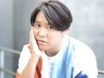 ABEMAオリジナルドラマシリーズ『酒癖50』小出恵介インタビュー 20210621取材