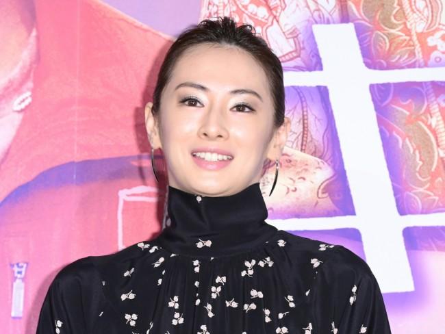 【本イベント以外NG】映画『キネマの神様』公開記念舞台あいさつ 20210805