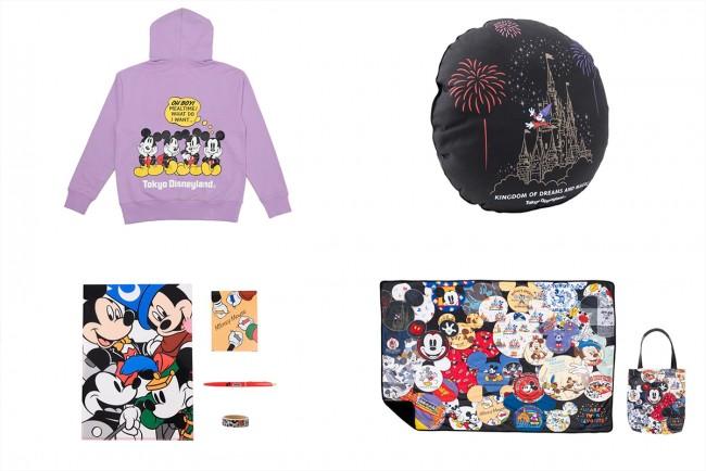 20211014_ミッキーマウスの誕生日