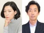 <秋ドラマ>際立つ個性派・実力派の主演