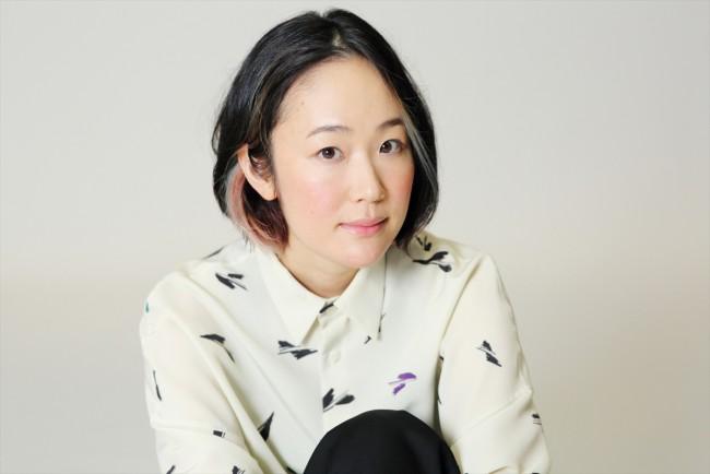 『僕の姉ちゃん』黒木華インタビュー 20210914実施