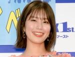 「稲村亜美」2021年カレンダー発売イベント 20201107