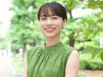 『ドン・ジュアン』真彩希帆インタビュー 20210916実施