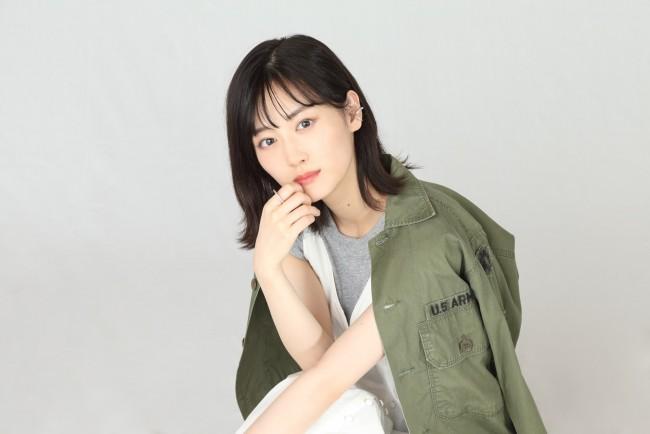 【2次使用NG】20211009乃木坂46・山下美月インタビュー