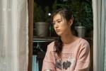 NHK連続テレビ小説『おかえりモネ』第96回より