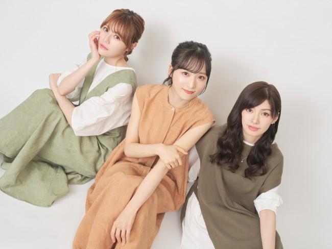 映画『未成仏百物語〜AKB48 異界への灯火寺〜』