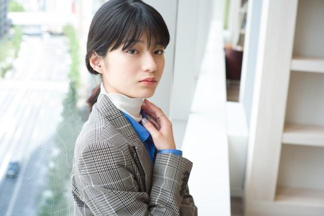 20211006蒔田彩珠インタビュー